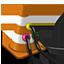 modules/gui/qt4/pixmaps/prefs/spref_cone_Input_64.png