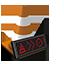 modules/gui/qt4/pixmaps/prefs/spref_cone_Subtitles_64.png