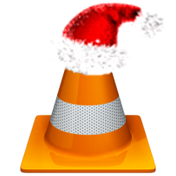 share/icons/256x256/vlc-xmas.png