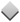 extras/package/macosx/Resources/fspanel/fs_time_slider_knob_highlight@2x.png
