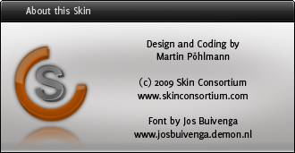 share/skins2/default/subX/about.png