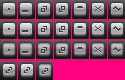 share/skins2/default/subX/sysbuttons.png