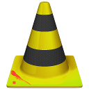 share/icons/128x128/vlc-kb.png