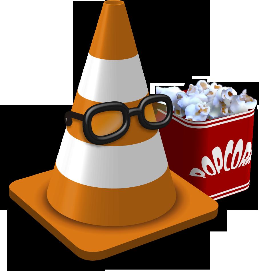 VideoLAN / VLCKit · GitLab