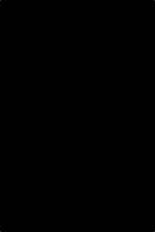 Examples_iOS/DropIn-Player/Dropin-Player/Default.png