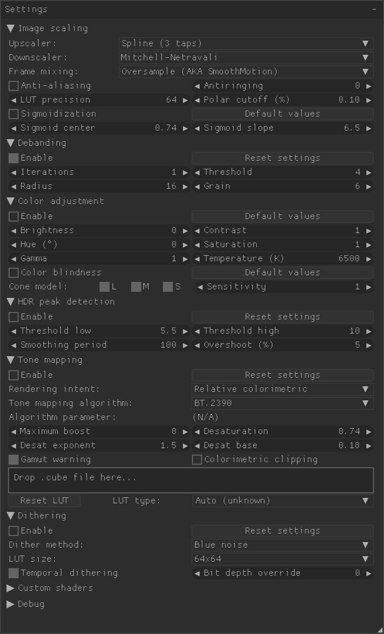 demos/plplay-screenshot.png
