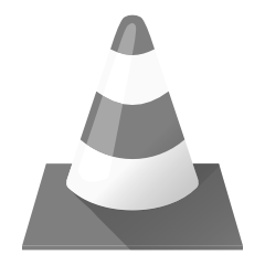 vlc-android/res/drawable-xhdpi/icon_g.png
