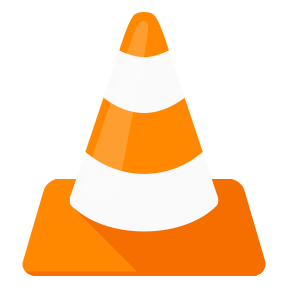 vlc-android/res/drawable-hdpi/ic_no_media.png