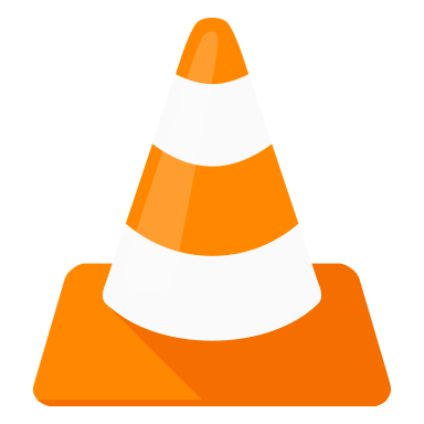vlc-android/res/drawable-xhdpi/ic_no_media.png