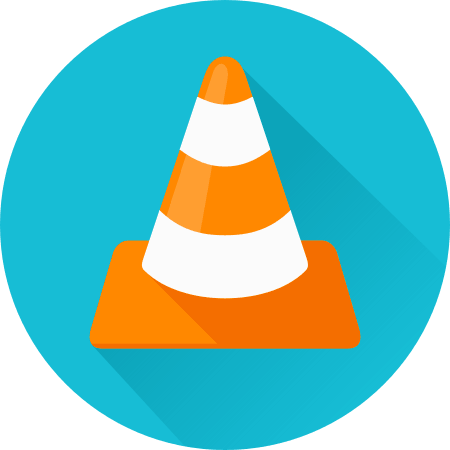 vlc-android/res/drawable-hdpi/ic_channel_icon.png