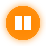 vlc-android/res/drawable-hdpi/ic_pause_circle_big_pressed_o.png