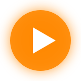vlc-android/res/drawable-hdpi/ic_play_circle_big_pressed_o.png