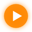 vlc-android/res/drawable-mdpi/ic_play_circle_big_pressed_o.png