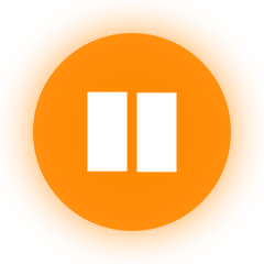 vlc-android/res/drawable-xhdpi/ic_pause_circle_big_pressed_o.png