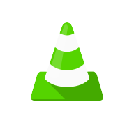 vlc-android/flavors/debug/res/drawable-xhdpi/roundicon.png