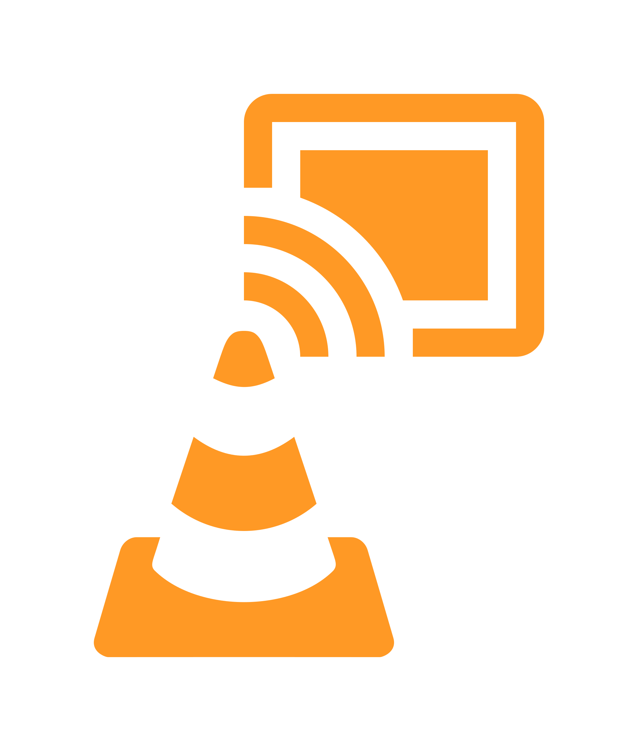 vlc-android/res/drawable-xhdpi/renderer_background_cone.png