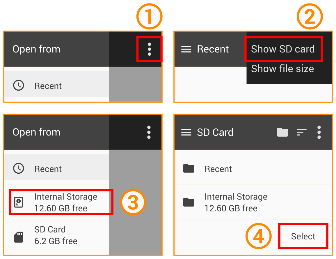 vlc-android/res/drawable-mdpi/img_tips_sdcard.png