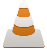 VLC for Apple TV/Assets.xcassets/App Icon & Top Shelf Image.brandassets/App Icon - Small.imagestack/Front.imagestacklayer/Content.imageset/IconFront_cutout_small.png