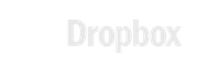 Resources/dropbox-white.png