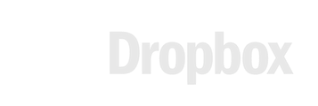 Resources/dropbox-white@2x.png