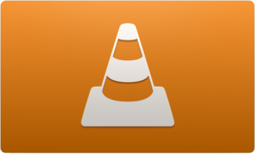 VLC for Apple TV/Assets.xcassets/about-app-icon.imageset/about-icon.png