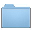 Resources/folder.png