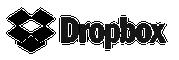 Resources/dropbox-black.png