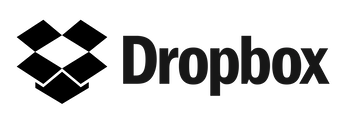 Resources/dropbox-black@2x.png