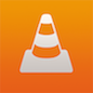 VLC for iOS WatchKit App/Images.xcassets/AppIcon.appiconset/AppIcon86.png