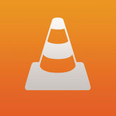 vlc-ios/Images.xcassets/AppIcon.appiconset/AppIcon83.5@2x.png