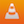vlc-ios/Images.xcassets/AppIcon.appiconset/AppIcon24.png