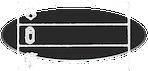 Resources/sidebar-cutout.png