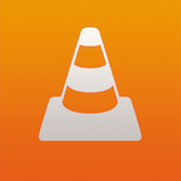 vlc-ios/Images.xcassets/AppIcon.appiconset/AppIcon83.5x83.5@2x.png
