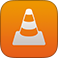 vlc-ios/Images.xcassets/AppIcon.appiconset/AppIcon29x29@2x.png