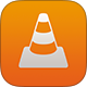 vlc-ios/Images.xcassets/AppIcon.appiconset/AppIcon40x40@2x.png