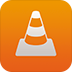 vlc-ios/Images.xcassets/AppIcon.appiconset/AppIcon72x72.png