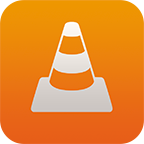vlc-ios/Images.xcassets/AppIcon.appiconset/AppIcon72x72@2x.png