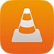 vlc-ios/Images.xcassets/AppIcon.appiconset/AppIcon76x76.png