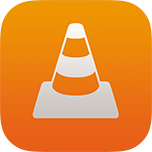 vlc-ios/Images.xcassets/AppIcon.appiconset/AppIcon76x76@2x.png