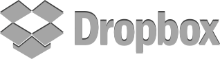 Resources/dropboxLabel@2x.png
