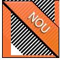 Resources/ro.lproj/badgeUnread@2x~ipad.png
