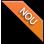 Resources/ro.lproj/badgeUnread~ipad.png