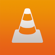 vlc-ios/Images.xcassets/AppIcon.appiconset/AppIcon60x60@3x.png