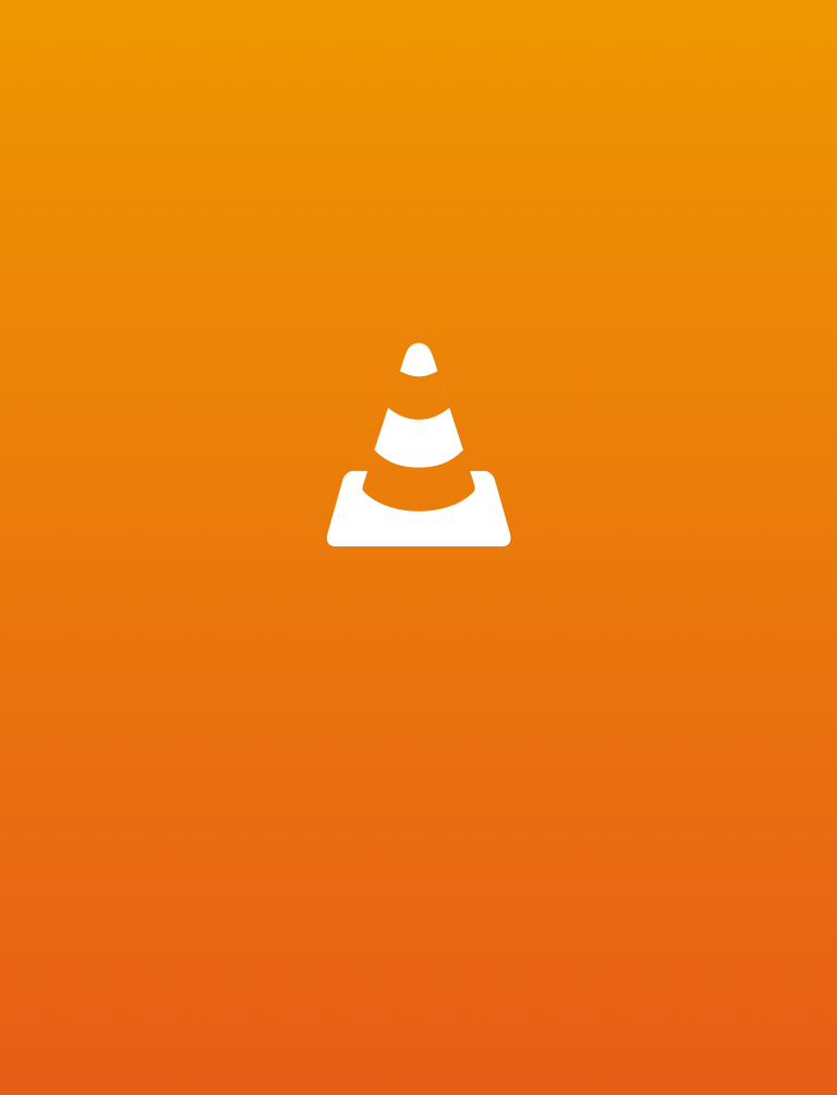vlc-ios/Images.xcassets/LaunchImage.launchimage/iPad-ExcludeStatusBar.png