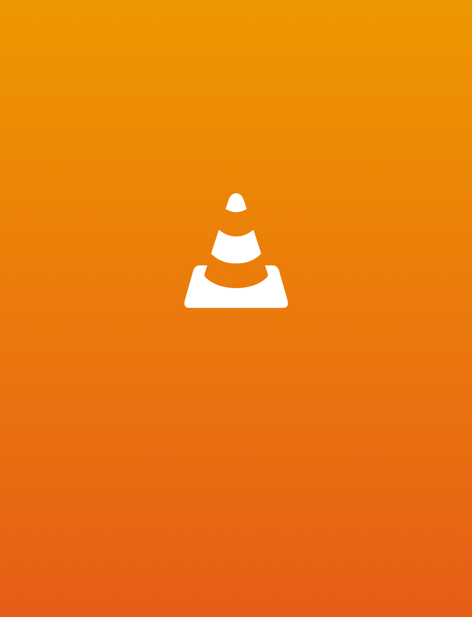 vlc-ios/Images.xcassets/LaunchImage.launchimage/iPad-ExcludeStatusBar@2x.png