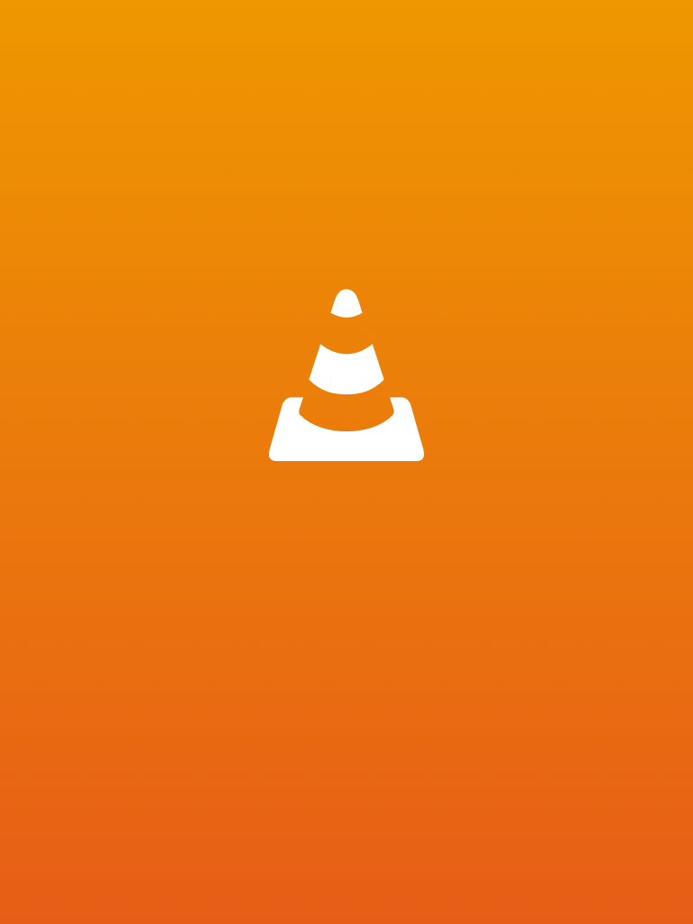 vlc-ios/Images.xcassets/LaunchImage.launchimage/iPad.png