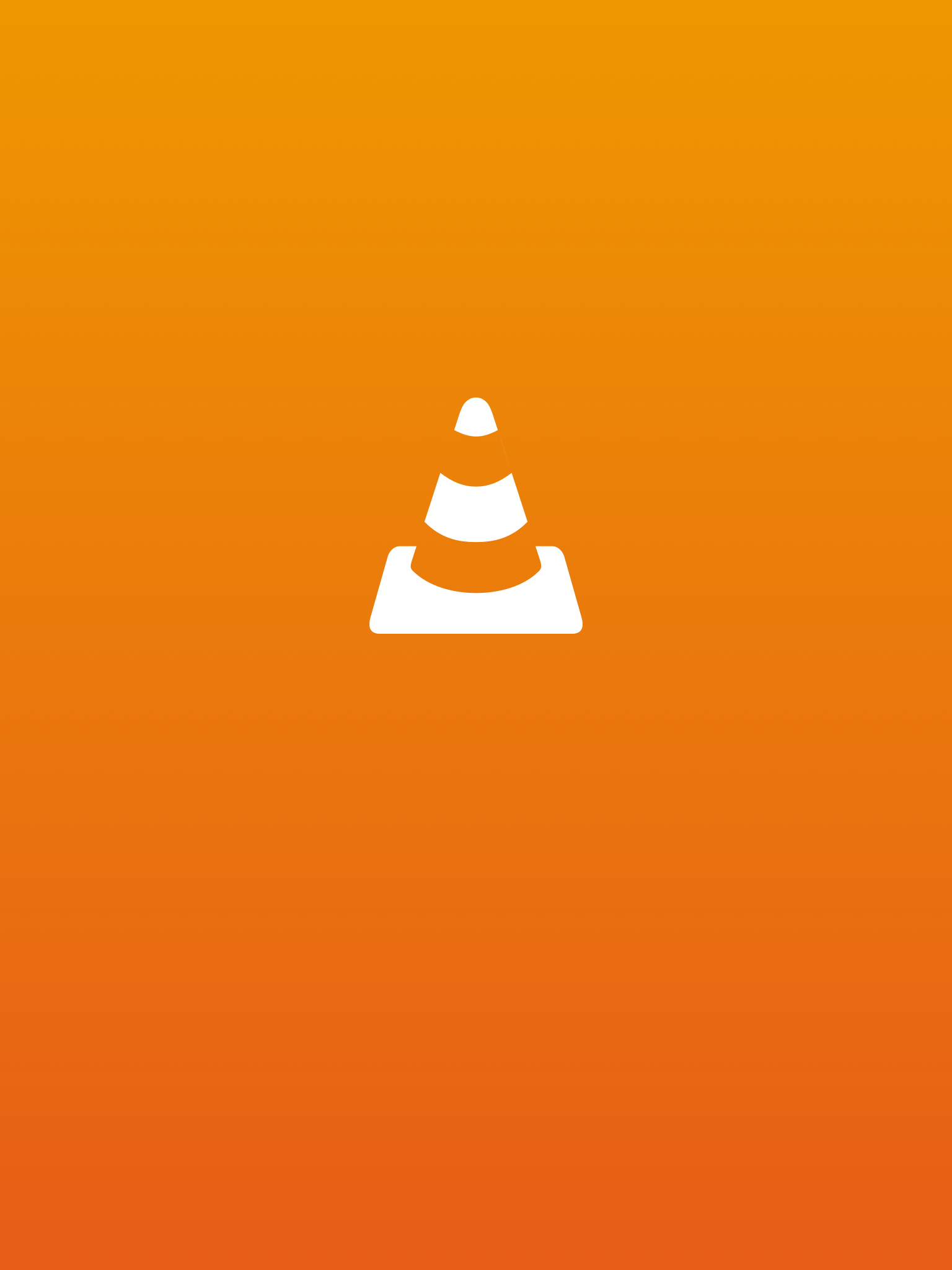 vlc-ios/Images.xcassets/LaunchImage.launchimage/iPad@2x.png