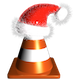 Resources/vlc-xmas@3x.png
