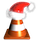 Resources/vlc-xmas@2x.png