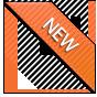 Resources/sr-Latn.lproj/badgeUnread@2x~ipad.png